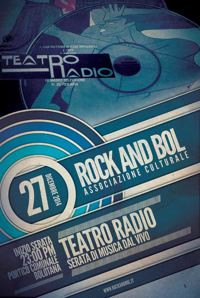 teatroradio_web