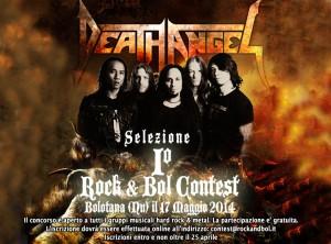 fb-selezione-contest2
