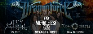 dragonforce_fb_v2