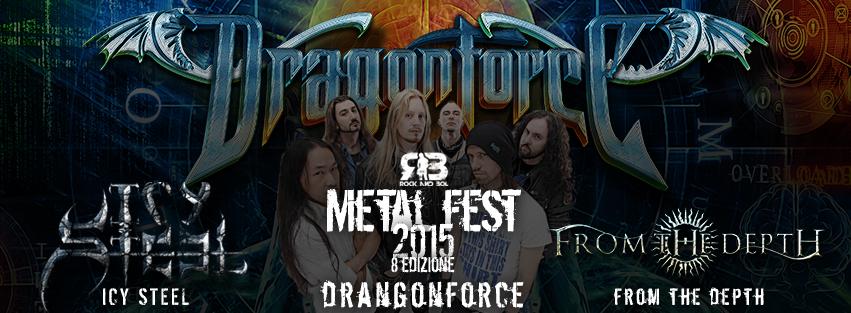 dragonforce_fb_v2