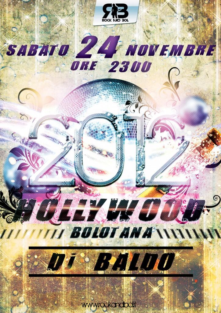 2012-locandina-WEB