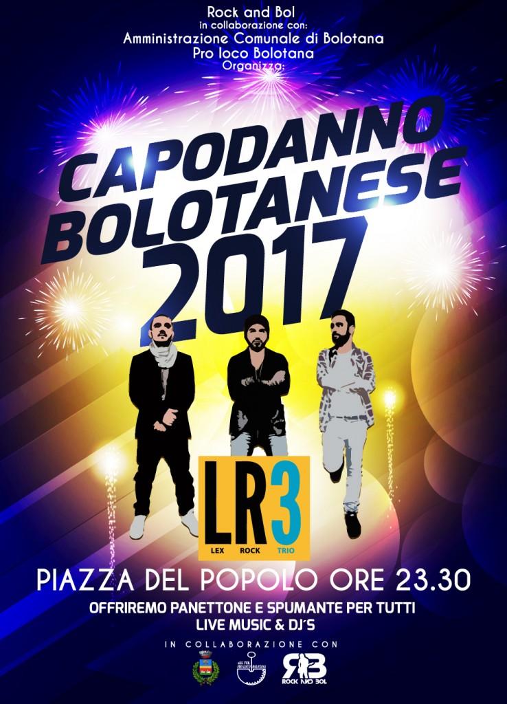 locandina capodanno 2017 dem-01